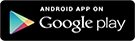 Download Adroid App on Google play