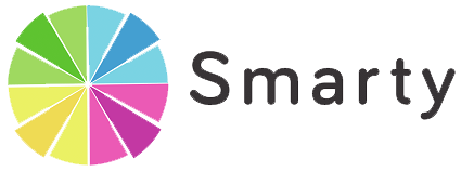 Business Performance Software, Accounting Software For Small Business