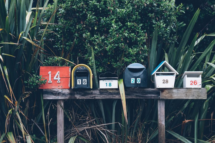 How email marketing tools can benefit your business
