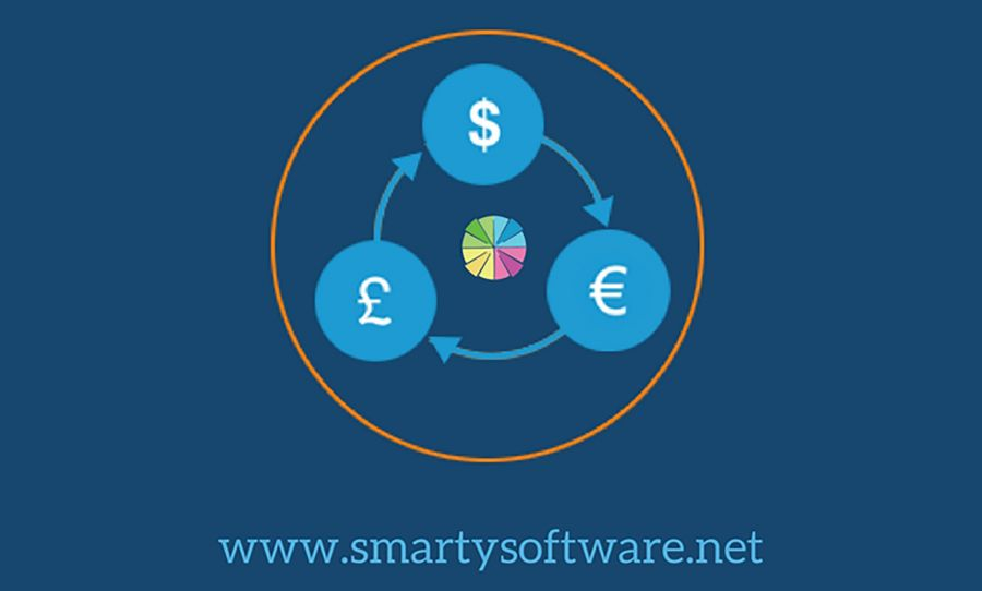 Use Smarty multi-currency to expand your global reach