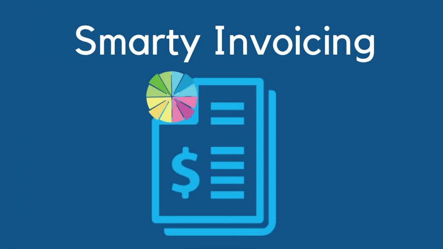 Invoicing made easy
