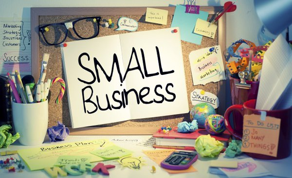 How to Grow Your Small Business – Live Webinar
